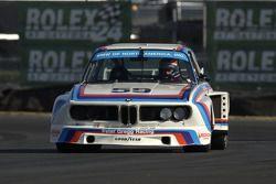1976 BMW CSL