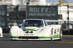 1985 Jaguar XJR5