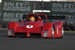 1994 Ferrari 333SP