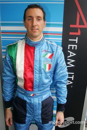 Massimiliano Busnelli
