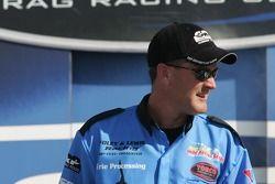 Doug Foley