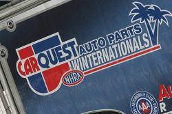 CarQuest Winternationals
