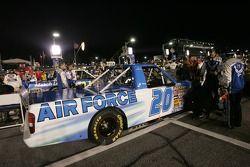 U.S. Air Force Ford