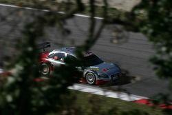 Frank Stippler, Audi