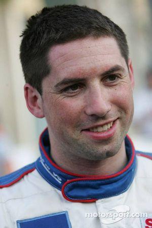 Gareth MacHale