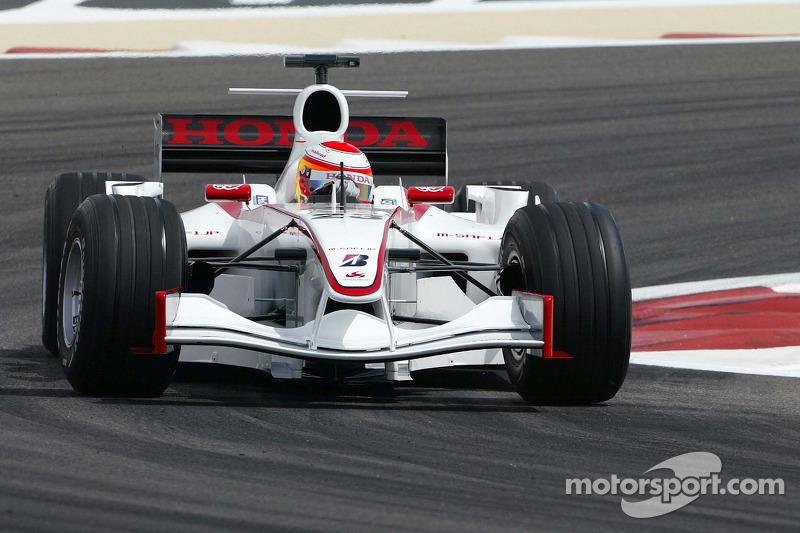 f1-bahrain-gp-2006-yuji-ide.jpg