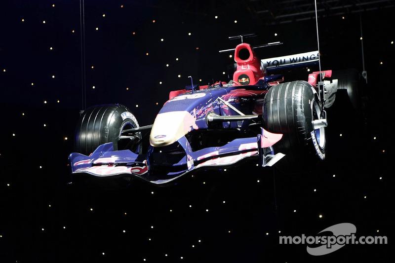 1. Гран При Японии 2007 года
