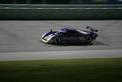 #39 Crown Royal Special Reserve/ Cheever Porsche Crawford: Christian Fittipaldi, Lucas Luhr