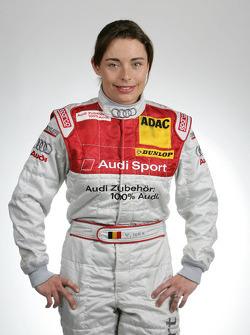 Vanina Ickx