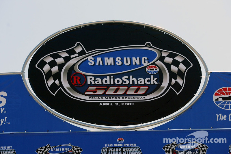 Samsung/Radio Shack 500