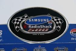 Samsung/Radio Shack 500 sineage