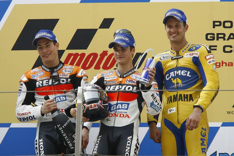 GP de China 2006