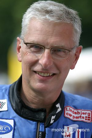 Lars-Erik Nielsen