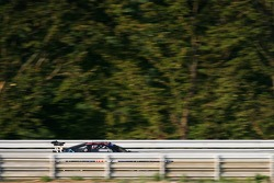 #67 Convers Menx Team Ferrari 550 Maranello: Peter Kox, Robert Pergl, Alexei Vasiliev