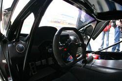 Inside the Jloc Isao Noritake Lamborghini Murcielago