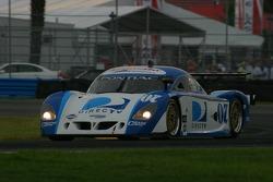 #07 Spirit of Daytona Racing Pontiac Crawford: Bobby Labonte, Guy Cosmo