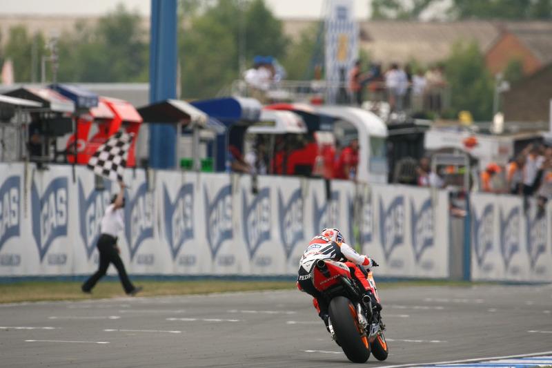 Grand-Prix de Grande-Bretagne 2006