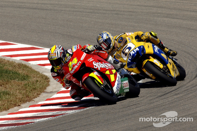 "<img class=""ms-flag-img ms-flag-img_s2"" title=""Spain"" src=""https://cdn-6.motorsport.com/static/img/cf/es-3.svg"" alt=""Spain"" width=""32"" /> Toni Elías : 1 victoire"