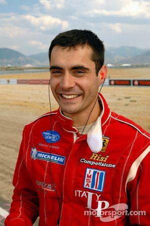 Jaime Melo