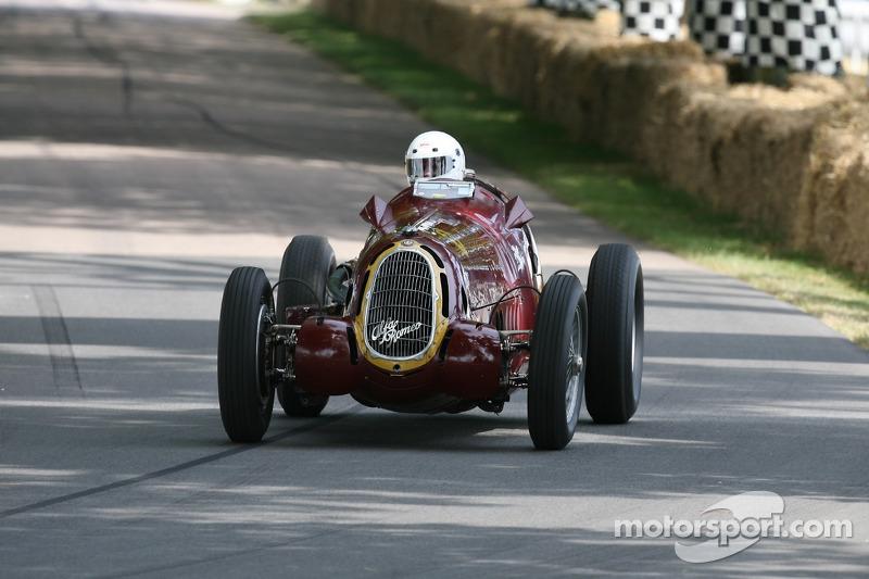 Alfa Romeo 8C-35