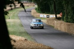 BMW 2002I