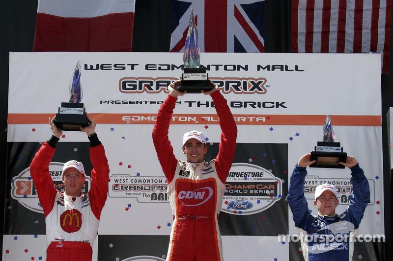 2006 ChampCar