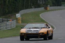 #67 De Tomaso Pantera GT3 1971