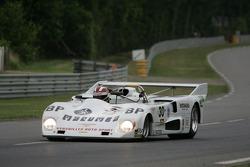 #30 Lola T292 1976
