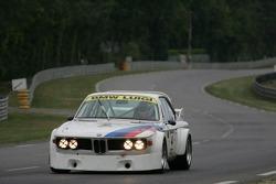#04 BMW 3.0 CSL 1972