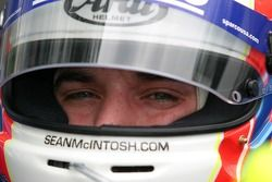 Sean McIntosh