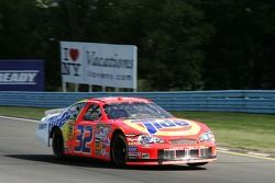 Ron Fellows