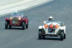 #54, 1933 Rigling & Henning Spl, Pat Phinny