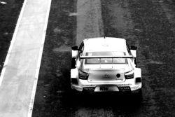 Sébastien Loeb, Citroën Total WTCC Citroën C-Elysée WTCC
