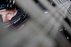 Regan Smith, Stewart Haas Racing Chevrolet