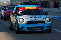 Shea Racing