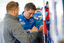 Elliott Sadler, Roush Fenway Racing 福特