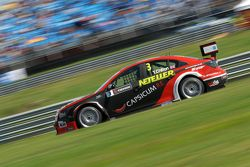 Tom Chilton, ROAL Motorsport Chevrolet RML Cruze TC1