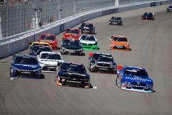 Three-Wide-Racing
