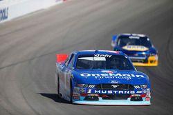Elliot Sadler, Roush Fenway Racing 福特