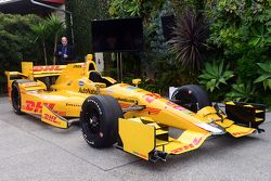 سيارة هوندا آيرو كيت الجديدة