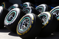 Pirellibanden
