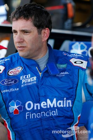 Elliott Sadler, Roush Fenway Racing 福特