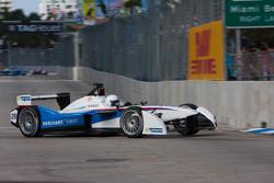 Скотт Спид, Andretti Autosport