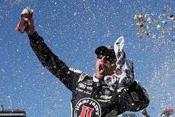 Kevin Harvick, Stewart Haas Racing
