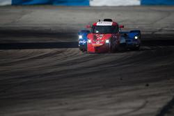 #0,DeltaWing Racing Cars DWC13: Katherine Legge, Memo Rojas, Andy Meyrick