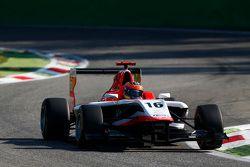 Dean Stoneman, Marussia Manor Racing