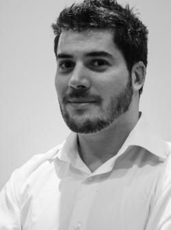 Гийом Наварро, Motorsport.com - Франция, главный редактор