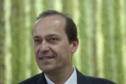 Bertrand Decoster, Director de Mygale