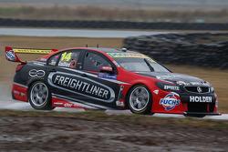 Фабиан Култард, Brad Jones Racing Holden