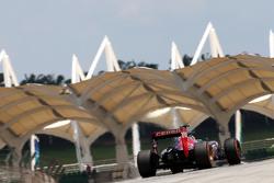 Карлос Сайнс мл., Scuderia Toro Rosso STR10